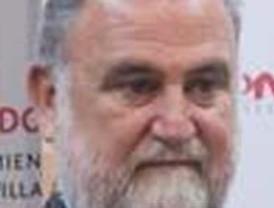 Valida Suprema Corte de Justicia de la Nación  la suma de semanas cotizadas por reingreso a régimen de IMSS
