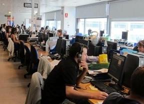 Limpia de interinos por toda España: así se están reduciendo estos empleos públicos