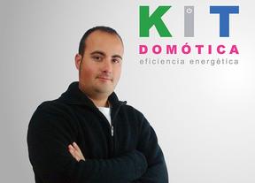José Francisco Maldonado (Kit Domótica)