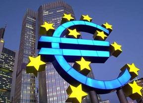 'Una voz desde el mercado': Preocupación en BoE