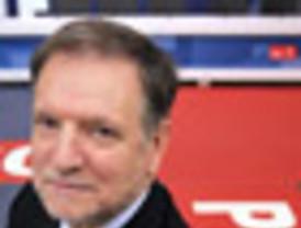 Clarín sigue cosechando rechazos por sus informes