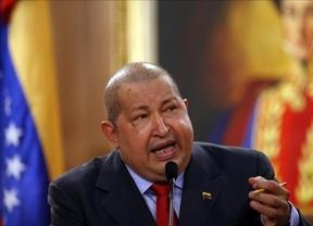 Nicolás Maduro confirma la muerte de Hugo Chávez