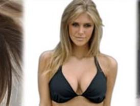 Miss Mundo 2010 protagoniza escándalo