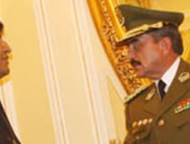 Fuerza 2011 critica que Gana Perú anuncie nuevo documento de propuestas de gobierno