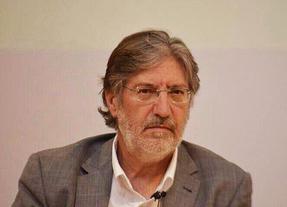Pérez Tapias pone sobre la mesa de Sánchez una denuncia contra la privatización de Catalunya Banc