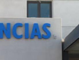 PREP: Malova del PAN-PRD gana Sinaloa con 51.81% contabilizado hasta las 07:30 hrs. VS un 46.13 de Vizcarra
