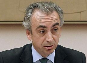 Miguel Ferre Navarrete, secretario de Estado de Hacienda, protagonista del X Foro de CEOE CEPYME Cuenca