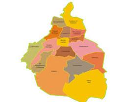 Confirma la Secretaría de Relaciones Exteriores que están incomunicados en Machu Pichu 17 mexicanos