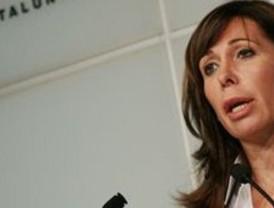 El PP insisteix en el contracte d'integració que deixarà fora de la llei els immigrants incívics