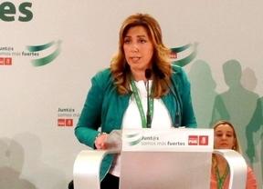 El PP critica el 'ridículo' de Díaz y asegura que es 'rehén de un partido radical'