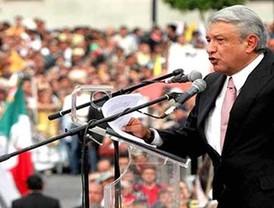 """""""Absoluta normalidad"""" en Argentina en la víspera electoral"""