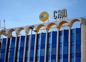 El Parlamento culpa de la quiebra de la CAM al Banco de España, al IVF, a la CNMV y a directivos de la entidad