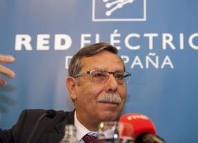 Red Eléctrica eleva un 6,5% su beneficio en los nueve primeros meses, hasta los 415 millones
