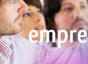 El boom de la formación para emprendedores en España: I Foro ¡Quiero Formación!