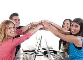Curso Bloggers: cómo utilizar los blogs para encontrar empleo y emprender