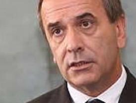 El PSOE respetará la vida útil de las centrales nucleares españolas