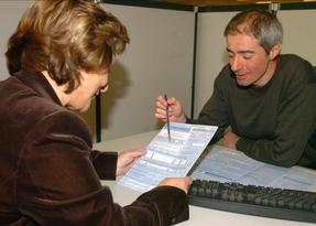 Renta 2011: desde el martes se podrá solicitar y confirmar el borrador con novedades