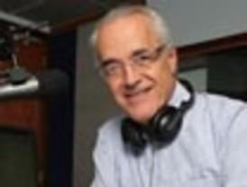 Liberados los cooperantes españoles, aunque por seguridad aún falte la confirmación oficial