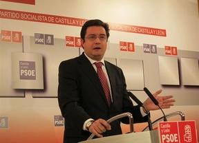 Para el PSOE el 'reformazo' supondrá elegir entre