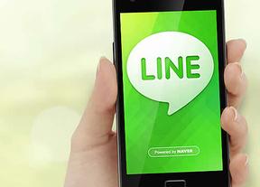 WhatsApp se hace de pago y se disparan las descargas de Line