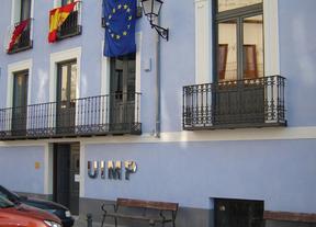 La Universidad Internacional Menéndez Pelayo en Cuenca acoge la iniciativa 'Educa 2020'