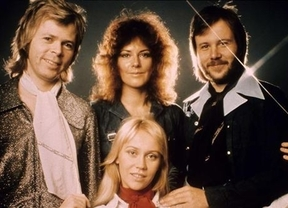 Suecia convierte a ABBA y a su música en reclamo turístico