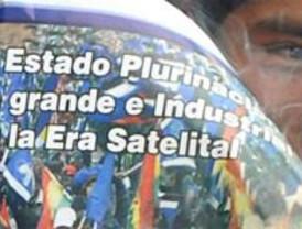 Evo Morales cede a las presiones y movilizaciones y anula 'el gasolinazo'