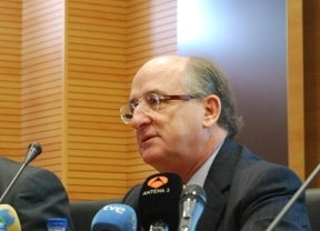 Brufau afirma que la expropiación de YPF no afecta a la viabilidad de Repsol