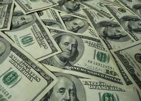 'Una voz desde el mercado': Datos apoyan al dólar
