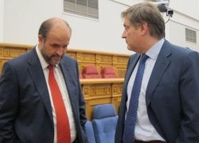 Continúa el debate político en torno a la situación de las urgencias de Toledo: el PSOE pide el cese de Echániz
