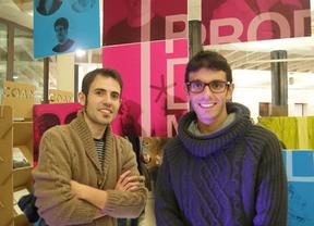Víctor y Miguel, la primera red de networking en el diseño de baños