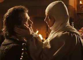 La serie 'Isabel' se despide hoy tras 3 temporadas de reinado en 'La 1'