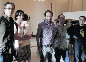 Propuestas ciudadanas sobre comunicación interna o corrupción, las primeras en ser votadas dentro de Podemos