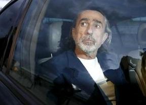 Recta final del caso Gürtel: el juez Ruz cita a los 'cabecillas' para cerrar la investigación