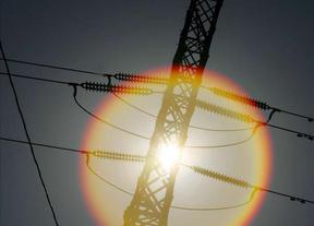Los próximos recibos de la luz incluirán un extra de un 6% al mes desde octubre de 2011