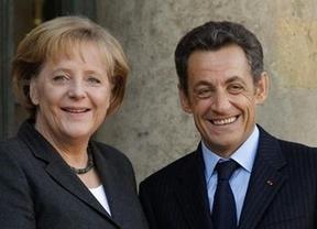 Alemania también puede estar en recesión: la economia 'pincha' un 0,2% en el último trimestre