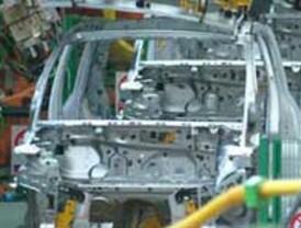 Industria cree 'probable' que Nissan adelante sus inversiones en Ávila