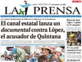 Muere el número dos de las FARC
