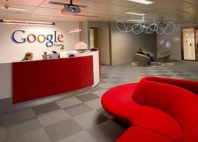La actitud, factor clave para conseguir un trabajo en Google