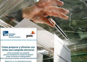 Descubra las claves para superar los procesos electorales de un intenso 2015