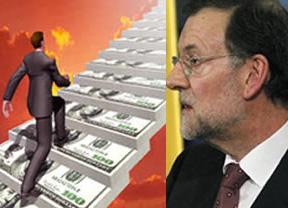 La troika sigue temiendo a la banca española: solicita que se mantenga activa la vigilancia sobre sus balances