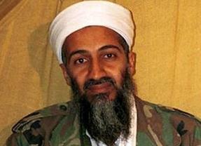 ¿Qué rondaba por la cabeza de Bin Laden? Matar a Obama