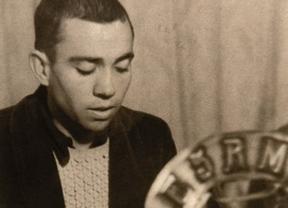 Miguel Hernández, periodista reconocido post mortem