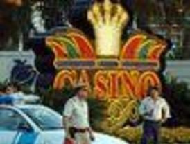 La Justicia levantó la clausura del casino flotante