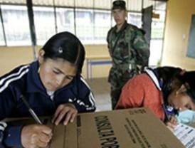 Estancias Infantiles benefician a más de 250 mil mujeres: FCH