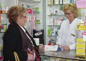 45.000 pensionistas de Castilla-La Mancha abandonan sus tratamientos médicos por no poder pagarlos