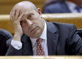 La huelga de la semana pasada no detiene a Wert, que por fin llevará 'su ley' al Consejo de Ministros