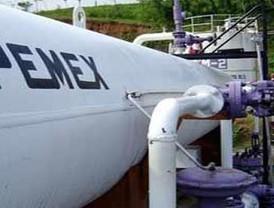 Una oportunidad para resolver los problemas energéticos comunes