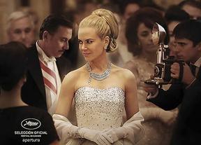 Grace Kelly regresa a los cines con los estrenos de la semana