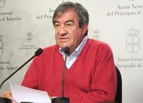 Otro de los pesos pesados de la política se va: Álvarez Cascos no se presentará a las elecciones asturianas